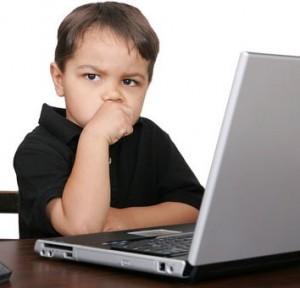 заработок в интернете для школьников, студентов, беременных