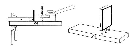кондуктор-1