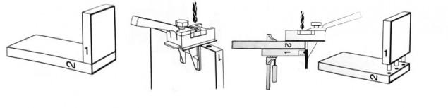мебельный шаблон купить