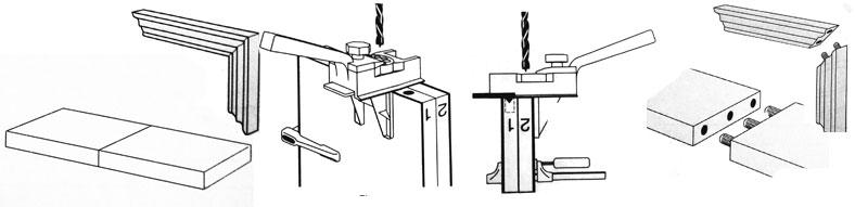 Детский стол своими руками (подробная инструкция фото) - Biostar
