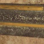 шлифовка-цилиндра