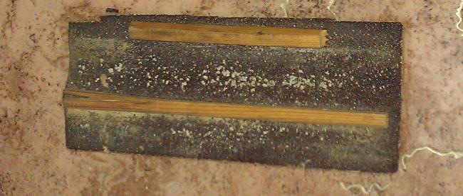 Шлифовальный брусок для авто своими руками 54