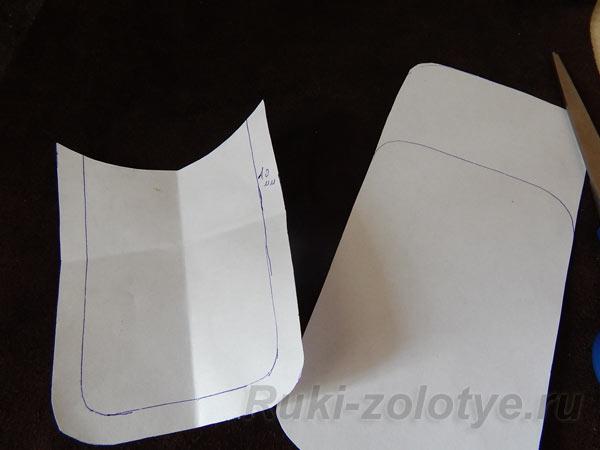 кожаный телефон для смартфона