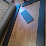 ремонт-дивана в челябинске