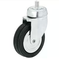 усиленное колесо TP34C