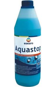аквастоп