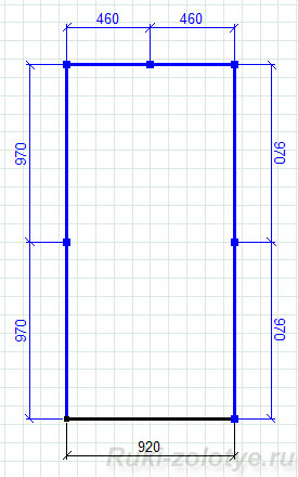 vPRO100-clojnaya-detal2