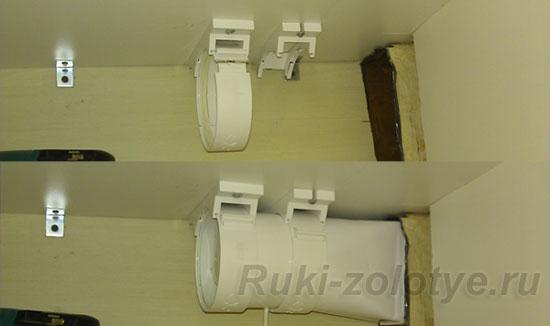 remont-tualeta9