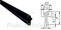 skm-80-napravl-niz-2