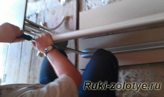 kak-sobrat-dver-kupe-zerkalo7