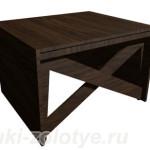 складной стол-трансформер