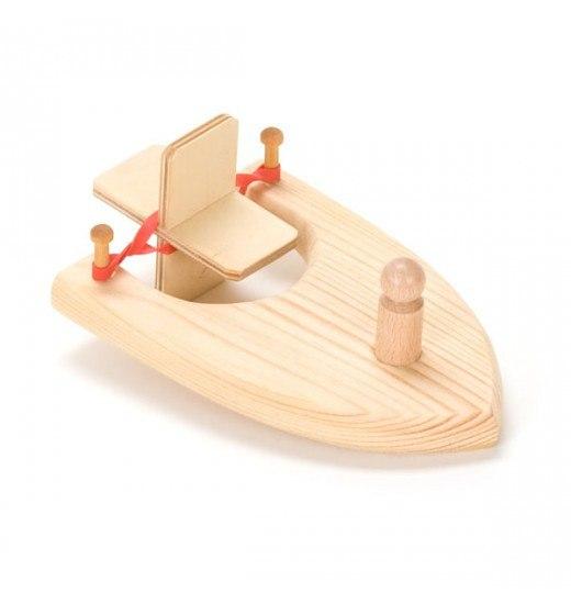 Как сделать поделку из дерева собаку, деревянную