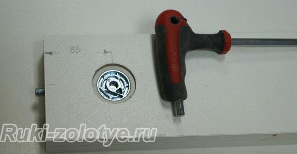 SPIRAL-LOCK6