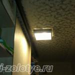светильник своими руками из подручных материалов