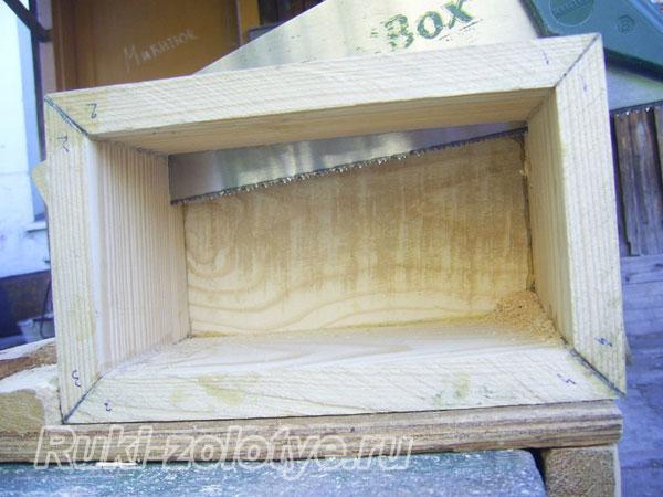shkatulka13