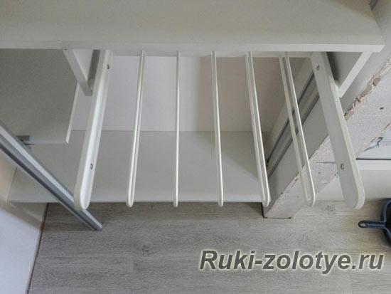 garderob1