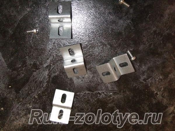 indukcionnaja-panelLEX-EVI-320-BL7