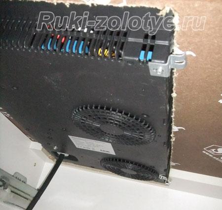 indukcionnaja-panelLEX-EVI-320-BL9