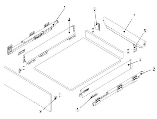 smart-box-SAMET1