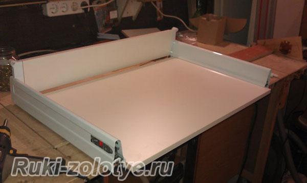 smart-box-SAMET17