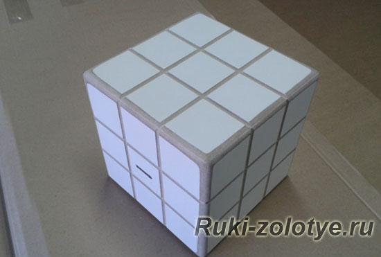 kopilka10-1
