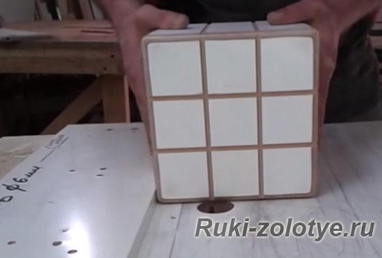 kopilka10