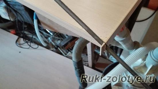 Как клеить кромку пвх 2 мм в домашних условиях 516