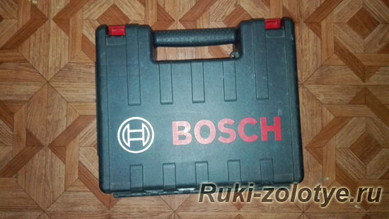 bosh-shur-1