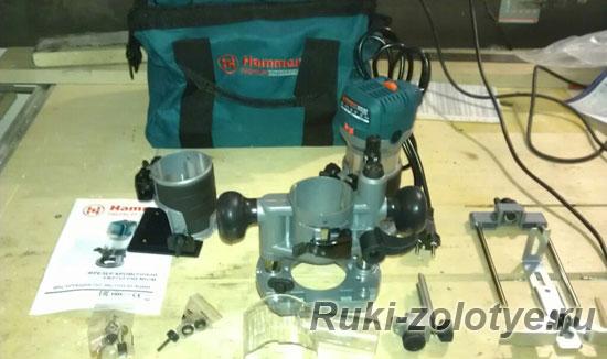 триммер хаммер инструкция - фото 9