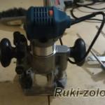 hammer FRZ710 обзор