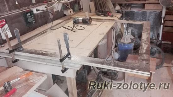 ramka7