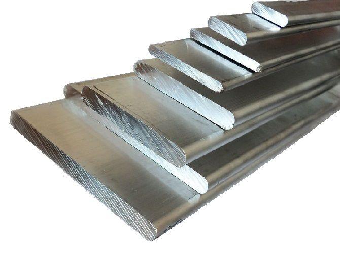 aluminiy