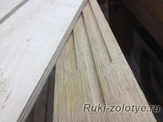 ramka21