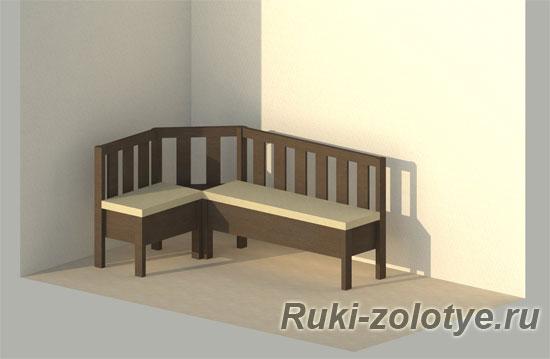 ugolok_foto